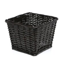 Willow Small Storage Basket
