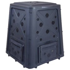 <strong>Redmon</strong> 8.7 Cu. Ft. Compost Bin