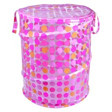 Redmon for Kids Bongo Dots Storage Bag