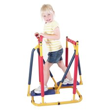 Fun and Fitness Air Walker
