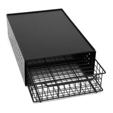 T Disc Wire 54 Pod Coffee Drawer