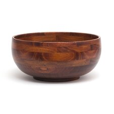 Rice Bowl (Set of 4)