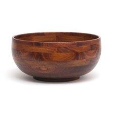 Rice Bowls (Set of 4)