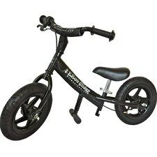 Boy's EZeeGlider Balance Bike