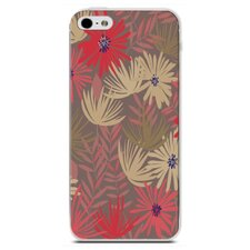 Daisy iPhone 5/5S Case