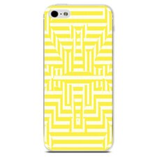 Maze iPhone 4/4S Case
