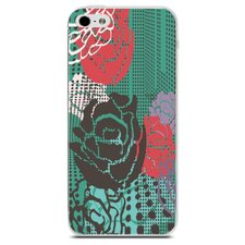 Roses iPhone 5/5S Case