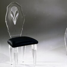 Palace Side Chair
