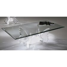 <strong>Shahrooz</strong> Butterfly II Coffee Table