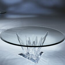 <strong>Shahrooz</strong> Crystals Coffee Table