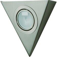"""Unterbauleuchte """"Dreieck"""""""
