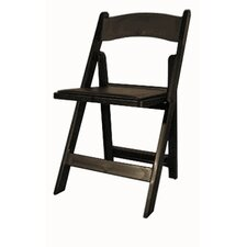 <strong>Advanced Seating</strong> Stacking Dining Side Chair