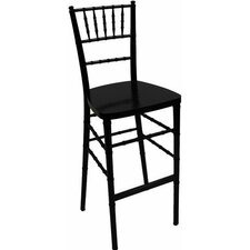 "Chiavari 30"" Bar Stool"