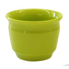 Dignity Finger Food Bowl