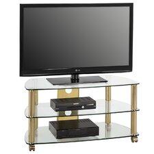TV-Videowagen