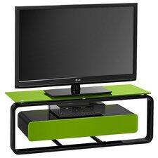 TV-Rack Colorconcept