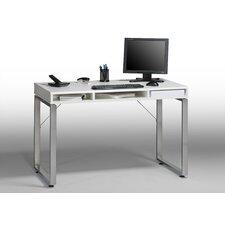 Schreibtisch mit 3 Ablagefächern