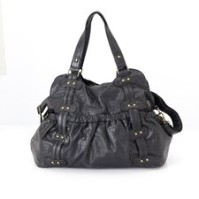 Purse Diaper Bag