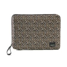 Classic Leopard Laptop Sleeve for MacBook