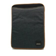 <strong>Antenna</strong> Ezpro Laptop Sleeve for Macbook