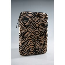 <strong>Antenna</strong> Tiger Laptop Sleeve for Macbook