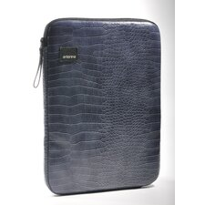 Blue Croc Laptop Sleeve