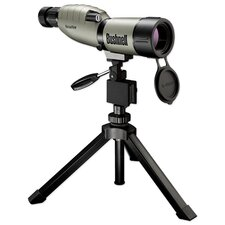 NatureView Porro Prism 15-45x50 Spotting Scope