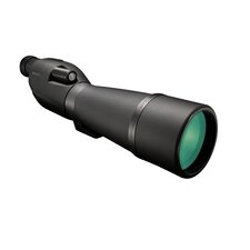 Elite 20-60x80 Spotting Scope