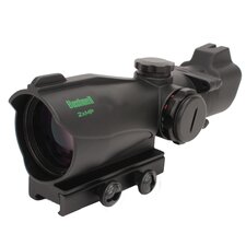 <strong>Bushnell</strong> 2XMP 2x32 Riflescope with Red/Green T-Dot Reticle