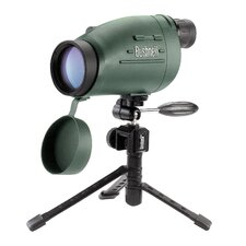 Sentry 12-36x50 Ultra Compact Spotting Scope