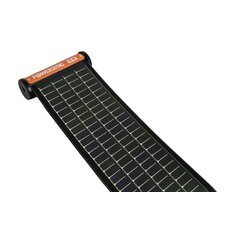 Bear Grylls PowerSync Mini Solar Wrap