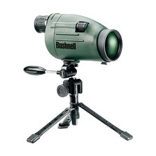 Sentry 12 - 36 x 50 mm Spotting Scope