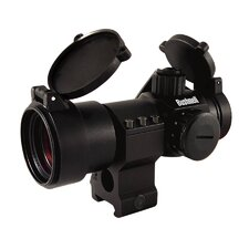 AR-TRS 5 MOA Red Dot Riflescope