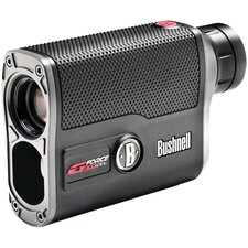 G-Force 1300 Arc Laser Rangefinder