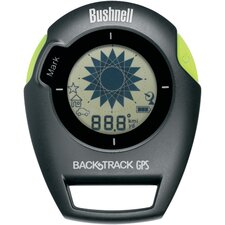 <strong>Bushnell</strong> Backtrack G2 GPS