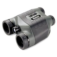2.5 x 42 Night Vision Scope