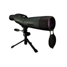 Trophy 20-60x65 Spotting Scope