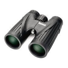 <strong>Bushnell</strong> Legend Binocular Ultra HD