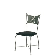 Café Side Chair