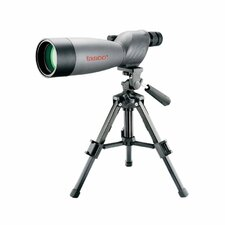 World Class 20-60x60 Spotting Scope