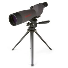 World Class 20x60 Spotting Scope