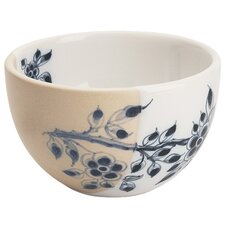 Majolica Middle Bowl by Hella Jongerius
