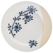 "Majolica by Hella Jongerius 11"" Large Plate"