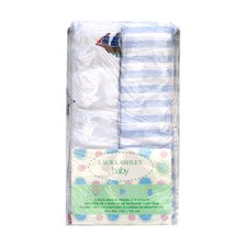 Muslin Wrap (Set of 2)
