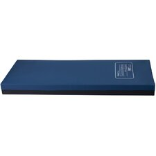 Liberty Bariatric Sedona Mattress