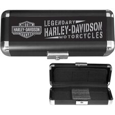 Harley Davidson™ Legend Darts Case
