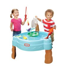 Fish 'n Splash Water Table