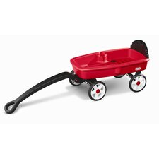 Little Tikes Sport Wagon
