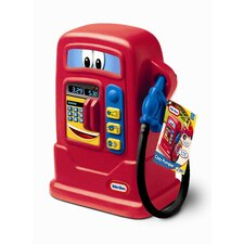 <strong>Little Tikes</strong> Cozy Pumper