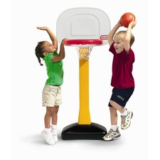 <strong>Little Tikes</strong> Totsports Basketball Set